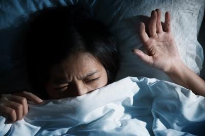 Waspada, Jangan Anggap 4 Mimpi Ini Sekedar Bunga Tidur!