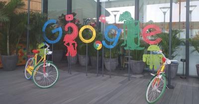 Ini Cara Cek Konten Hoaks Menggunakan Google Tools