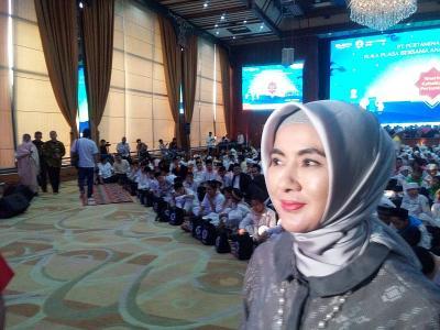 Prabowo Sebut Indonesia Akan Impor 100% BBM, Bos Pertamina: Tidak Mungkin
