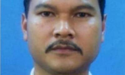 Australia Tolak Permohonan Suaka Tersangka Pembunuh Model Mongolia di Malaysia