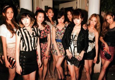 Yeri Red Velvet hingga Yoona SNSD, Intip 5 Parfum Favorit Idol Kpop