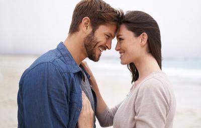 Melihat Refleksi Hubungan Asmara dengan Jawab 5 Pertanyaan Ini
