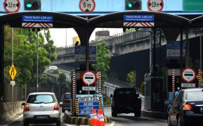 Setelah Trans Jawa, Kini Tarif Tol Bocimi Dicap Mahal