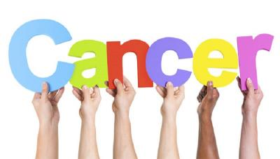 Kemenkes Tak Lagi Gratiskan Obat Kanker Usus, BPJS Watch: Bisa Rugikan Pasien