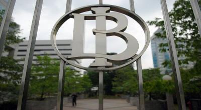 Cara BI Jaga Defisit Transaksi Berjalan 2,5%