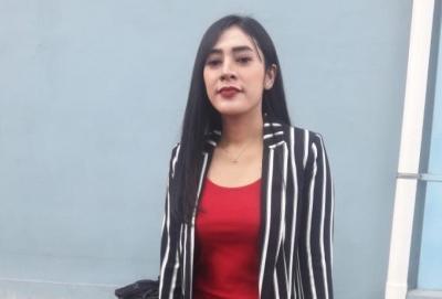 Disebut Pelakor, Vernita Syabilla Ungkap Awal Pertemuan dengan Richie 'Five Minutes'