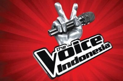 Berikut 10 Peserta yang Lolos di Babak Battle Round The Voice Indonesia