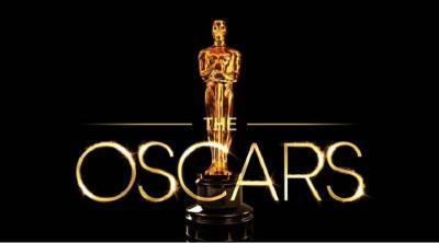 Queen Dipastikan Akan Buka Oscar 2019