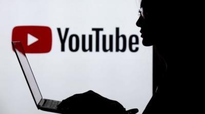 YouTube Tutup 400 Channel yang Memuat Eksploitasi Anak