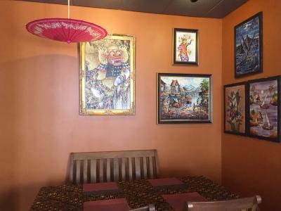 3 Restoran Indonesia di Amerika, Masakannya Betul-Betul Otentik