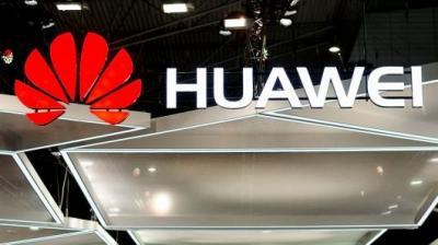 Ini Alasan Huawei Layangkan Gugatan ke Pemerintah AS