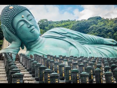 Jepang Mulai Tolak Turis Nakal, Ini Alasannya