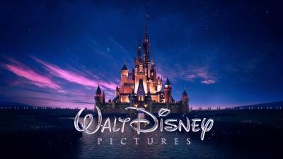 Gelontorkan Dana Rp1 Kuadriliun, Disney Sah Akuisisi Fox