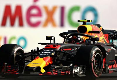 Verstappen Optimis Red Bull Honda Segera Raih Kemenangan di F1 2019