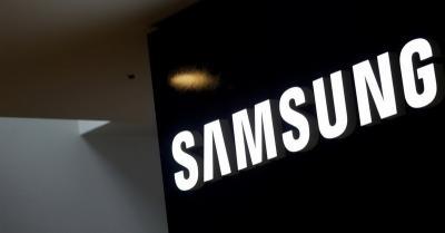 Samsung Bikin Chip Mobil Otonom Ramaikan Industri Otomotif Modern