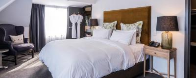 Berikut 4 Hotel Terbaik di Christchurch, Selandia Baru