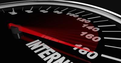 Seberapa Cepat Kecepatan Internet di Turki?