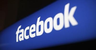 Ratusan Juta Password Pengguna Bocor ke Karyawan Facebook?