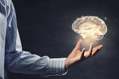 Meskipun Enak, 5 Kuliner Ini Bahaya Bagi Kesehatan Otak!