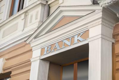 LPS: Gopay Cs Tak Mengancam Likuiditas Perbankan