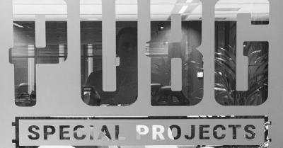 Pencipta PUBG Bakal Fokus Pimpin Tim Riset dan Pengembangan