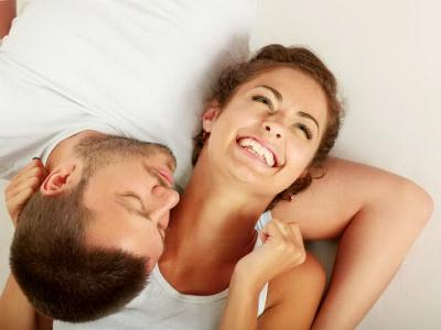 10 Tips Tahan Lama di Ranjang, Enggak Gampang Loyo!