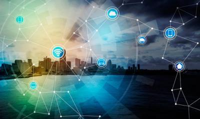 Pilpres 2019, Indosat Ooredoo Tingkatkan Jaringan Telekomunikasi