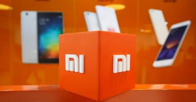 Xiaomi Hadirkan Ponsel Layar Lipat dengan Nama Mi Mix 4?
