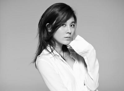 3 Tahun Vakum, Kim Ha Neul Comeback Lewat The Wind Blows