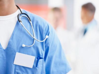 Dokter Cabul Simpan Ratusan Foto Bugil Pasien