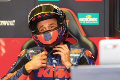 Zarco Tak Ingin Berekspetasi Tinggi di MotoGP Spanyol 2019
