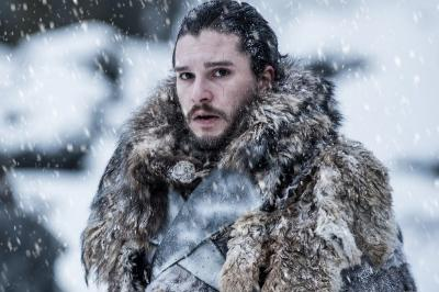 Spoiler Alert! Lagu di Game of Thrones Episode 2 Munculkan Teori Baru