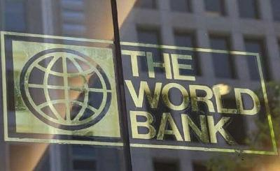 Ramalan Bank Dunia dan Ekonomi RI Stagnan 5,2%