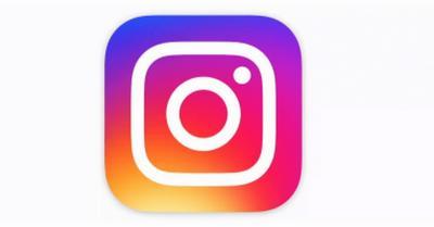Instagram Luncurkan Fitur Baru Stiker Kuis