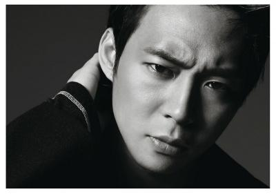 Positif Gunakan Narkoba, Park Yoochun Mundur dari Dunia Hiburan