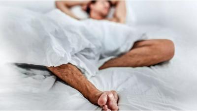 Curhat Lolly Tak Pernah Klimaks karena Pasangan Lebih Puas dengan Masturbasi