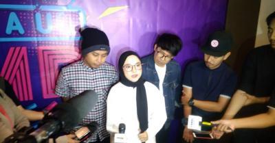 Sabyan Gambus Siap Luncurkan Album Baru di Bulan Ramadan