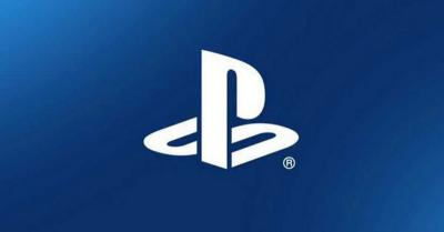 PS5 Bakal Dirilis November 2020 dengan Banderol Rp7 Jutaan?