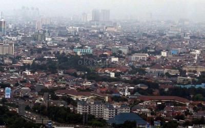 Mana Lebih Layak Jadi Ibu Kota Baru, Kaltim atau Kalteng?