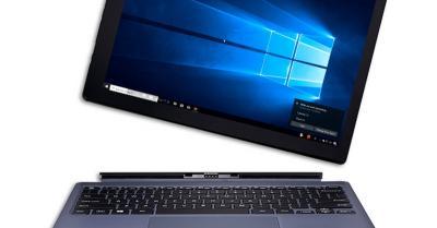 Nexstgo Rilis Laptop 2-in-1 Avita Magus, Ini Spesifikasi dan Harganya
