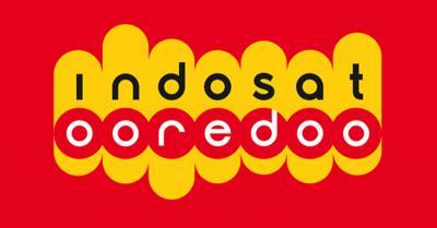 Jelang Mudik Lebaran, Indosat Ooredoo Bangun 16 Lebih Posko