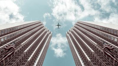 Liburan dengan Multi-City, Benarkah Lebih Murah dari One-Way dan Round-Trip?