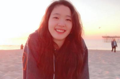 Reuni dengan Kim Eun Sook, Kim Go Eun Jadi Lawan Main Lee Min Ho