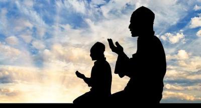 Dekatkan Diri kepada Allah SWT dengan Membaca Doa Puasa Ramadan ke-17