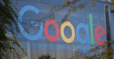 Google Kembangkan Teknologi AI Bisa Deteksi Kanker Paru-Paru