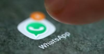WhatsApp Diblokir, Aplikasi Ini Bikin Anda Bisa Berkirim Foto Lagi