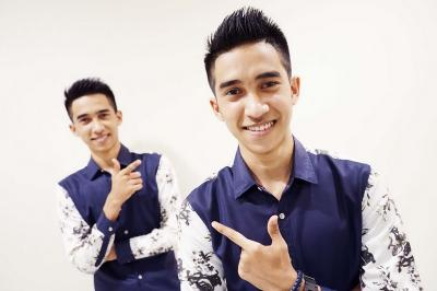 Ramaikan Chillout Okezone, Mus Brother Kenalkan Single Terbaru