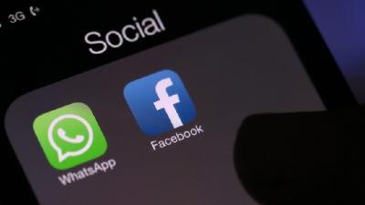 3 Fitur WhatsApp yang Mungkin Belum Anda Ketahui, Apa Saja?