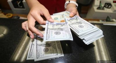 Bayar Utang, Tower Bersama Terbitkan Global Bond USD850 Juta