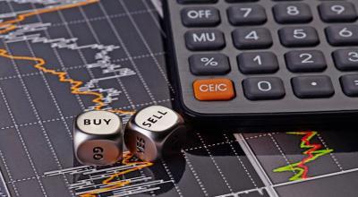 Target 100.000 UMKM, Distribusi Voucher Siapkan Belanja Modal Rp150 Miliar